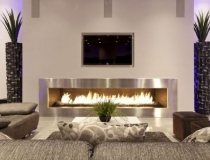 luxury-living-room-design-ideas