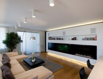 luxury-living-room-designs