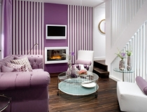 purple-living-room-decor-ideas