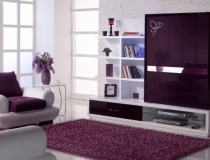 purple-modern-living-room-designs
