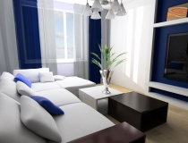 small-living-room-design