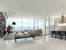 studio-living-room-design