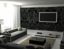 unique-living-room-design-ideas