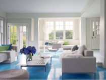 white-and-blue-living-room-designs
