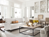 white-living-room-designs