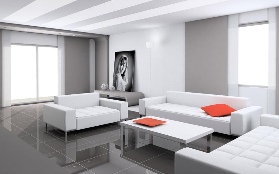 white-living-room-designs-ides