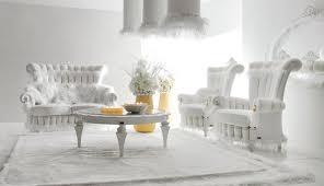 white-living-room-furniture-ideas
