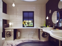 contemporary-small-bathroom-designs