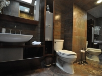 luxurious-small-bathroom-design-ideas