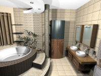 luxury-small-bathroom-remodel