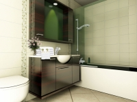 luxury-small-bathroom-vanity