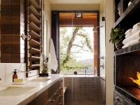 modern-small-bathroom-design-ideas
