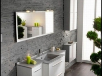 remodel-ideas-for-a-small-bathroom