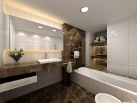 small-bathroom-decor-ideas