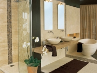 small-bathroom-design-ideas