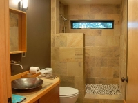 small-bathroom-shower-tile-ideas