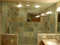 small-bathroom-walk-in-shower