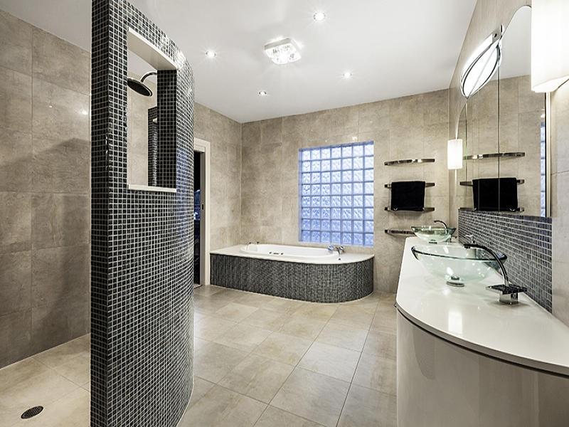 Small Bathroom Designs Australia best bathrooms designs - pueblosinfronteras