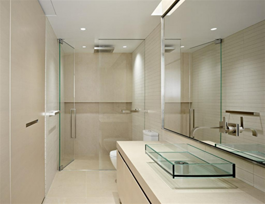 Small bathroom photos gallery joy studio design gallery for Bathroom designs gallery