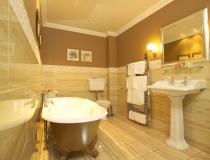 bathroom-vanity-mirrors