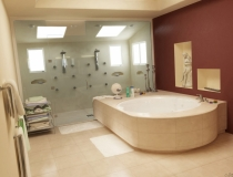 contemporary-bathroom-accesories