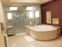contemporary-bathroom-accesories