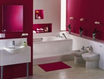 contemporary-small-bathroom-design