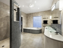 elegant-small-bathroom-designs-ideas