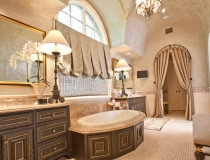 luxury-small-bathroom-design-ideas
