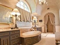 luxury-small-bathroom-design-ideas