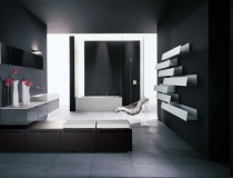 modern-bathroom-designs-ideas