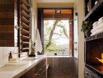 modern-small-bathroom-design-ideas