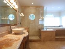 small-bathrom-lighting-ideas