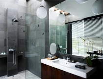 small-bathroom-shower-design-ideas