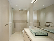 small-white-bathroom-design
