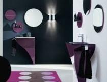 unique-small-bathroom-design-ideas