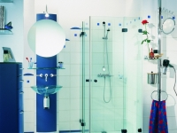 contemporary-ideas-for-a-small-bathroom