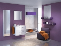 contemporary-small-bathroom-design-ideas
