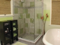 contemporary-small-bathroom-ideas