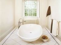 design-ideas-for-a-small-bathroom