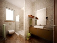 modern-design-ideas-for-a-small-bathroom