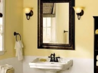 small-bathroom-accessories-ideas
