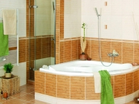 small-bathroom-bathtub-ideas