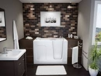 small-bathroom-designs-ideas