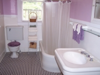 small-bathroom-floor-tile-ideas