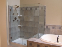small-bathroom-shower-ideas