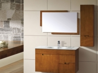 small-bathroom-vanity