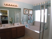 traditional-small-bathroom-ideas