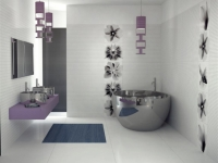 unique-bathroom-ideas-for-small-spaces