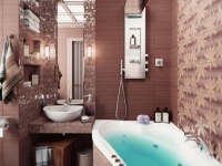 unique-small-bathroom-design-ideas